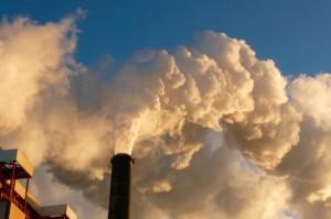 obligation_dépollution_sols_entreprise_industrielle