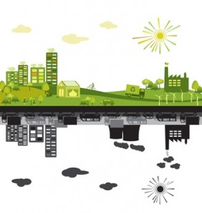 Responsabilité et analyse pollution sols